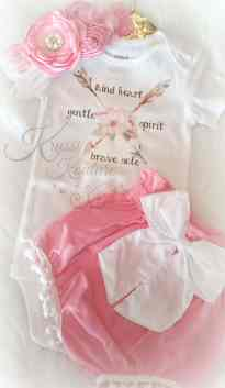 Baby Clothes 51