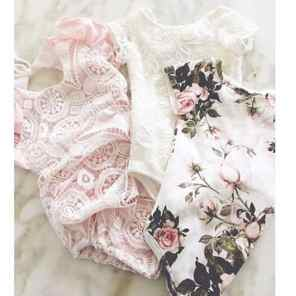 Baby Clothes 57