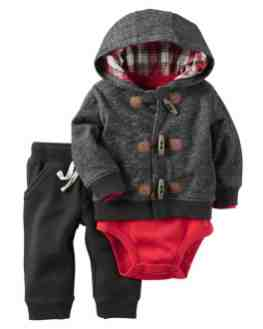 Baby Clothes 58