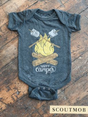 Baby Clothes 59