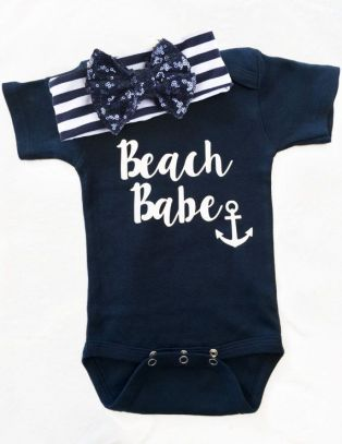 Baby Clothes 60