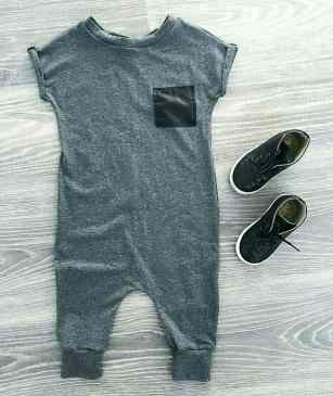 Baby Clothes 62