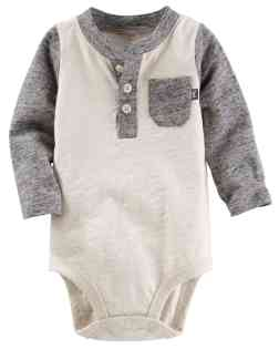 Baby Clothes 66