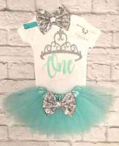Baby Clothes 72