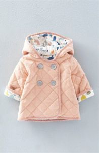 Baby Clothes 76