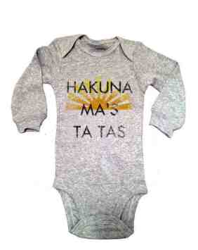 Baby Clothes 79