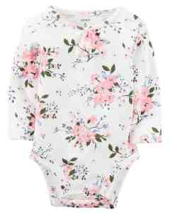 Baby Clothes 80