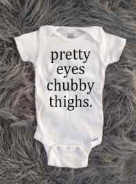 Baby Clothes 94