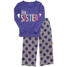 Big Sister Kit Ideas 80