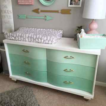 Changing Table Ideas & Inspiration 106