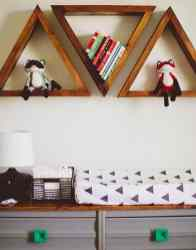 Changing Table Ideas & Inspiration 110