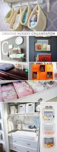 Changing Table Ideas & Inspiration 116
