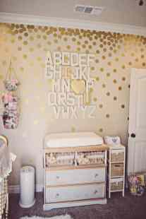 Changing Table Ideas & Inspiration 120