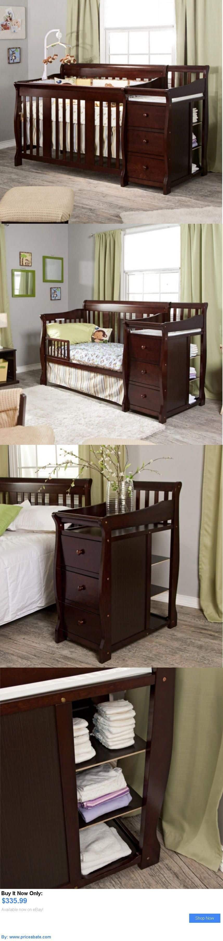 Changing Table Ideas & Inspiration 123