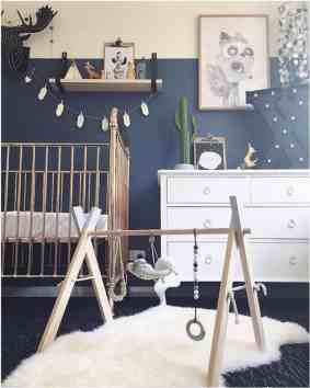 Changing Table Ideas & Inspiration 14