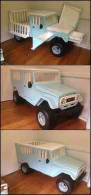 Changing Table Ideas & Inspiration 23