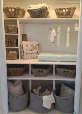 Changing Table Ideas & Inspiration 25