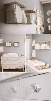 Changing Table Ideas & Inspiration 30