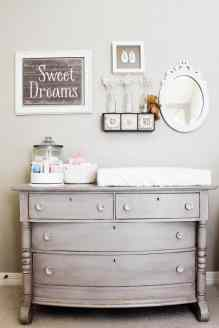 Changing Table Ideas & Inspiration 52