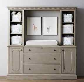 Changing Table Ideas & Inspiration 60