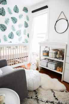 Changing Table Ideas & Inspiration 7