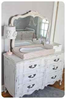 Changing Table Ideas & Inspiration 71