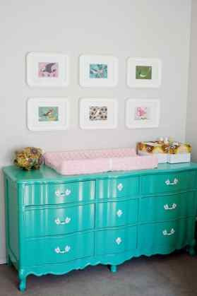 Changing Table Ideas & Inspiration 78