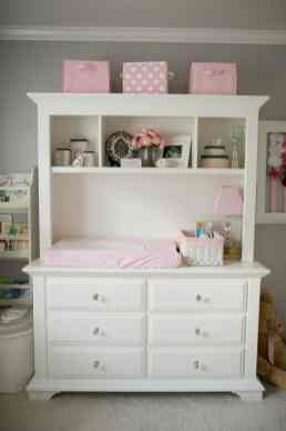 Changing Table Ideas & Inspiration 8