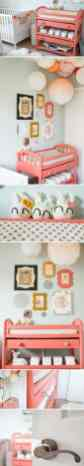Changing Table Ideas & Inspiration 81