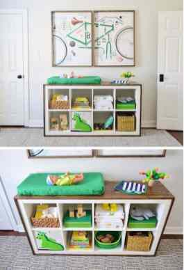 Changing Table Ideas & Inspiration 9