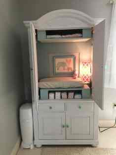 Changing Table Ideas & Inspiration 99