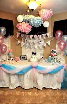 Gender Reveal Party 103