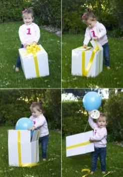 Gender Reveal Party 104