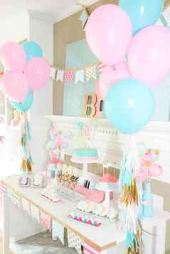 Gender Reveal Party 4