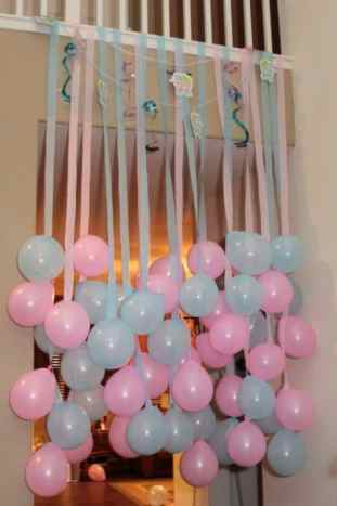 Gender Reveal Party 69