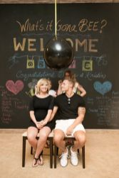 Gender Reveal Party 73