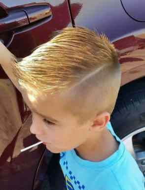 Little Boy Haircuts 114