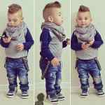 Little Boy Haircuts 56