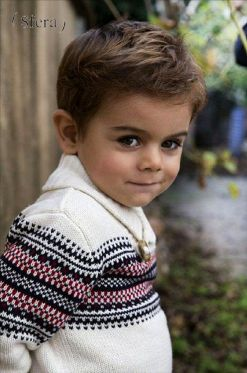 101 trendy and cute toddler boy haircuts mybabydoo little boy haircuts 69 winobraniefo Image collections