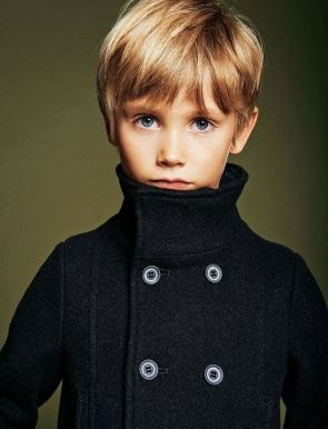 Little Boy Haircuts 78