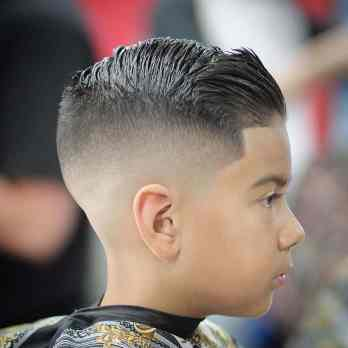 101 trendy and cute toddler boy haircuts mybabydoo little boy haircuts 96 winobraniefo Image collections