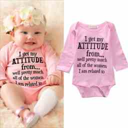 Newborn Clothes 107