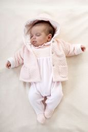 Newborn Clothes 111
