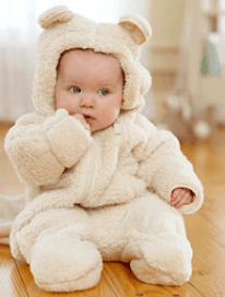 Newborn Clothes 121