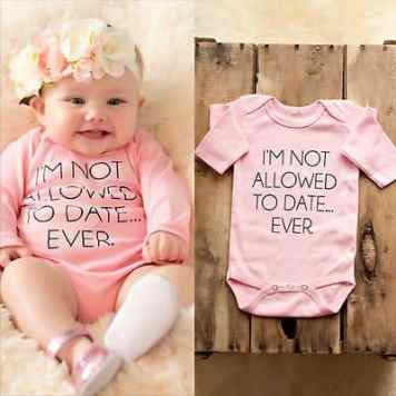 Newborn Clothes 138