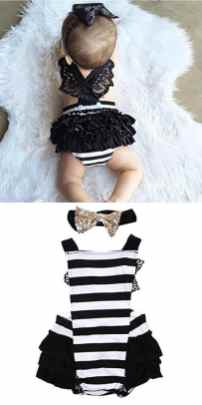 Newborn Clothes 39
