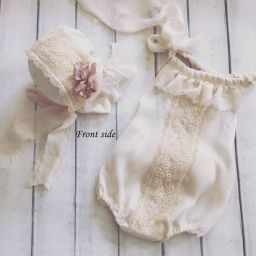 Newborn Clothes 57