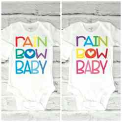 Newborn Clothes 6