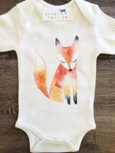Newborn Clothes 67