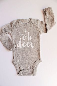 Newborn Clothes 73